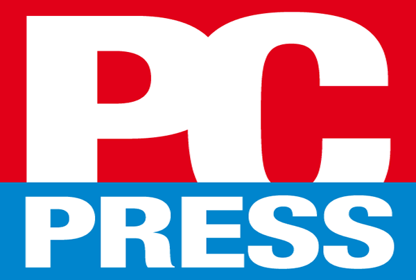 PC Press - IT vesti